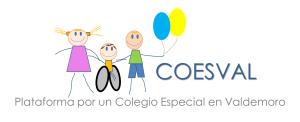 coesval