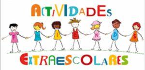 actividadesextraescolares